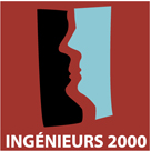 CFA Ingénieurs 2000 Marne-la-Vallée