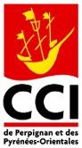 CCI de Perpignan