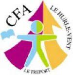 CFA Le Hurle-Vent Le Tréport
