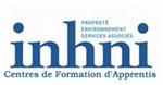 CFA propreté Rhône-Alpes Vénissieux