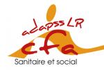 CFA sanitaire et social Montpellier
