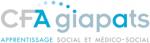 Diplôme d'Etat d'aide médico-psychologique (DEAMP) CFA social Marseille