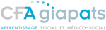 CFA social Marseille