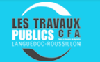 CFA TP Languedoc-Roussillon Montpellier
