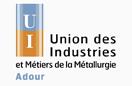 BTS CPI - Conception de Produits Industriels CFAI Adour Pau