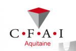 CFAI Aquitaine Reignac