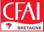 CFAI Brest