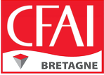 CFAI Bruz