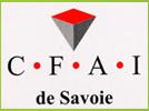 CFAI de Savoie La Motte-Servolex