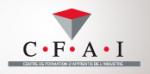 CFAI du Dauphiné-Moirans