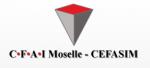 CFAI Henriville