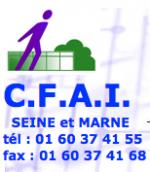CFAI Seine-et-Marne Vaux-le-Pénil