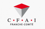 CFAI sud Franche-Comté Gevingey
