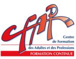 CFAP Guilherand-Granges