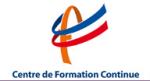 CFC CCITPA Arles
