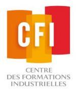 CFI Orly