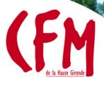 CFM de la Haute Gironde