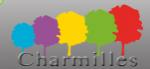 CFP Charmilles Saint-Martin-d\