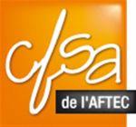 CFSA de l\