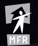 CFTA Montfort-sur-Meu