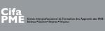 Cifa PME - Bergerac