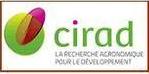 CIRAD-BIOS Montpellier
