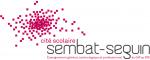 Cité scolaire Sembat-Seguin