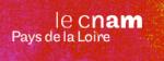 Cnam La Roche-sur-Yon