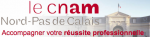 Licence ressources humaines Cnam Valenciennes