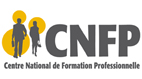 CNFP - Centre National de Formation Professionnelle