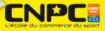 CNPC Mulhouse
