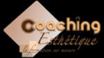 Coaching Esthétique Formation