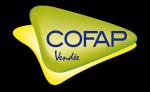 COFAP Vendée IFOM La Roche-sur-Yon
