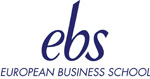 Dipl�me de responsable en gestion et marketing EBS Paris - �cole Europ�enne de Gestion