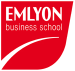 MSc in International Hospitality Management EMLYON Business School