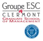 ESC Clermont - École Supérieure de Commerce de Clermont-Ferrand