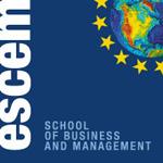 ESCEM - École Supérieure de Commerce et de Management - Tours, Poitiers