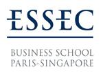 ESSEC - École Supérieure des Sciences Économiques et Commerciales - Cergy-Pontoise