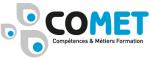 COMET - Compétences & Métiers Formation