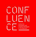 Confluence Institute for innovation and creative strategies in architecture