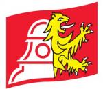 Conservatoire à Rayonnement Départemental Arras
