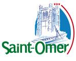 Conservatoire à Rayonnement Départemental Saint-Omer