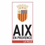 Conservatoire Darius Milhaud Aix-en-Provence