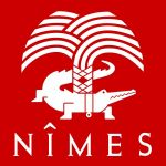 Conservatoire de musique, d'art dramatique de danse et de chant - Nîmes