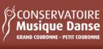 Conservatoire de musique et de danse - Grand-Couronne