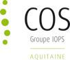 COS Bordeaux-Aquitaine