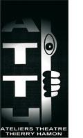 Les Ateliers Théâtre Thierry Hamon