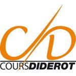 Cours Diderot Paris