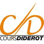 Cours Diderot