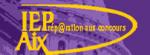 CPAG Aix-en-Provence